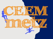 logo_ceem