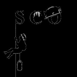 logo_club_sco
