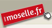 logo_moselle2
