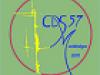 logo_cds57-vieux