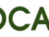logo_geocaching