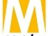 logo_metz