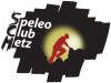 logo-scm-300x224